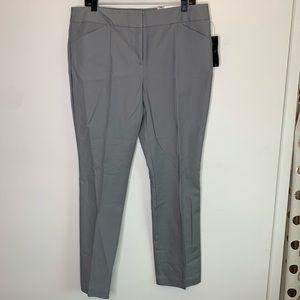 ⭐️3/$25⭐️ Worthington Grey Dress trouser Pants